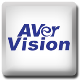 AverVision